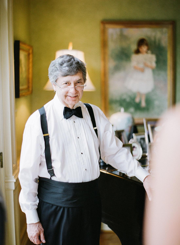 keeneland-wedding-leslee-mitchell-0036.jpg