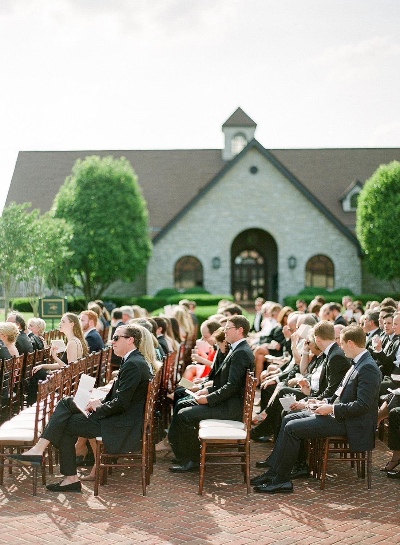 keeneland-wedding-0024.jpg