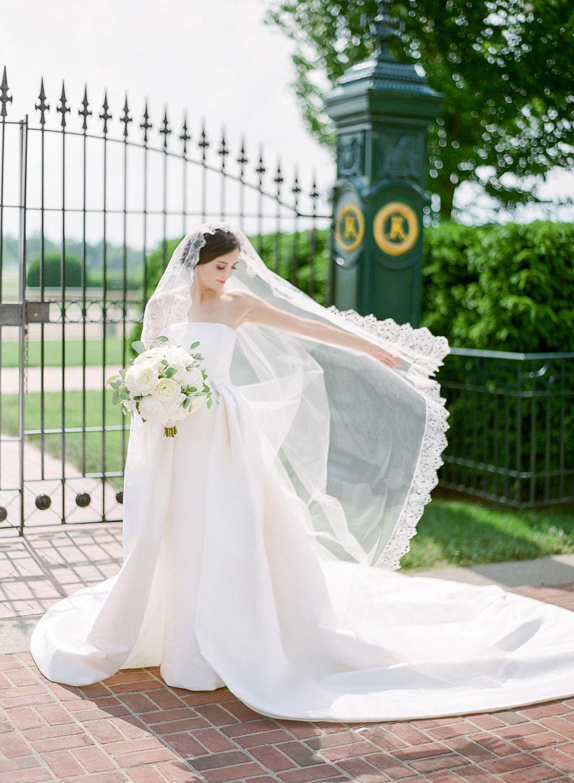 lexington-ky-wedding-leslee-mitchell-0040.jpg