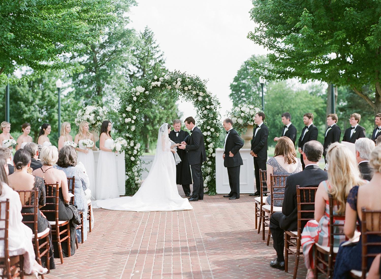 lexington-ky-wedding-leslee-mitchell-0057.jpg