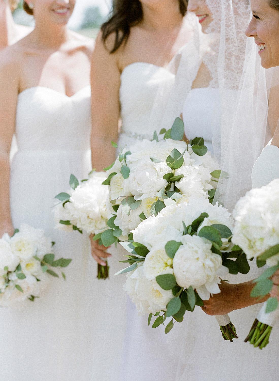 lexington-ky-wedding-leslee-mitchell-0045.jpg