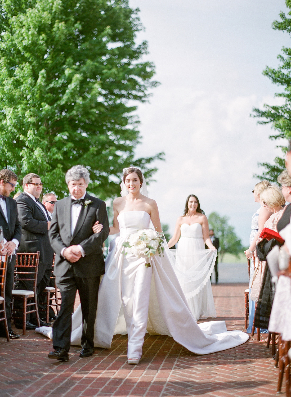 keeneland-wedding-0025.jpg