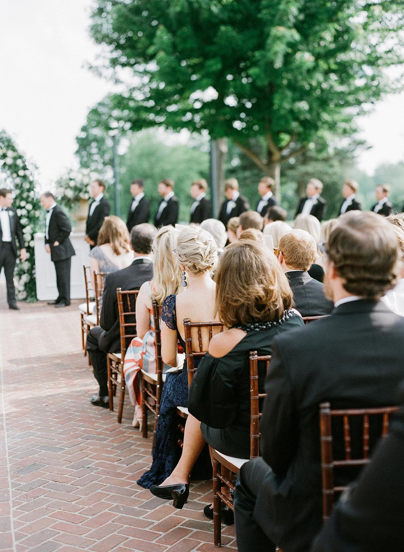 keeneland-wedding-0070.jpg