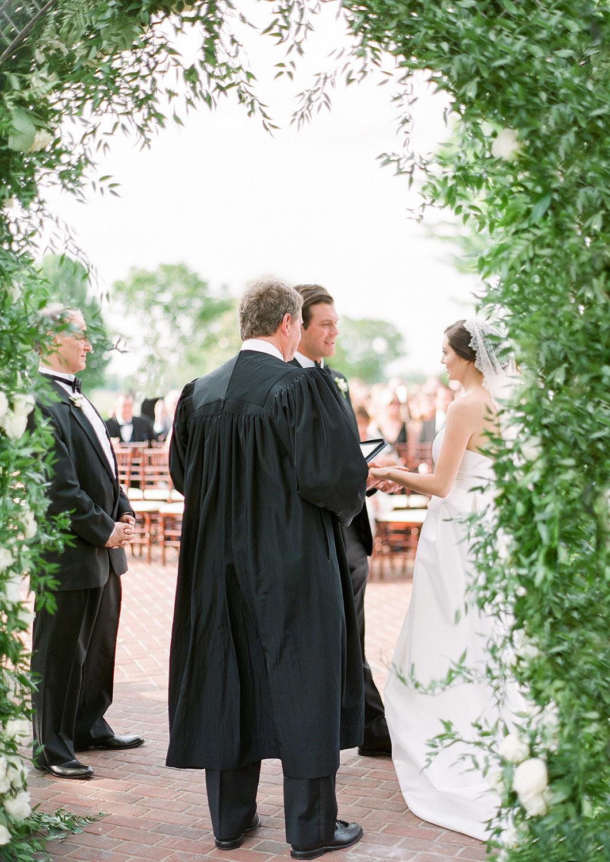 keeneland-wedding-0071.jpg