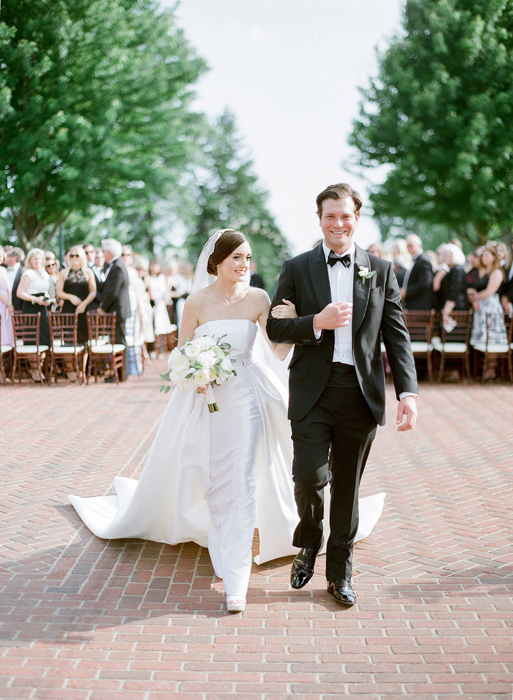keeneland-wedding-0069.jpg