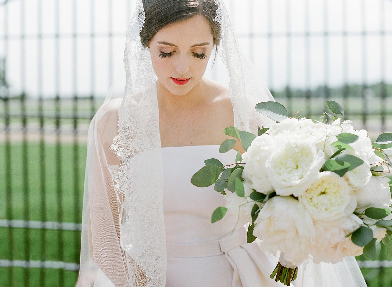 keeneland-wedding-leslee-mitchell-0012.jpg