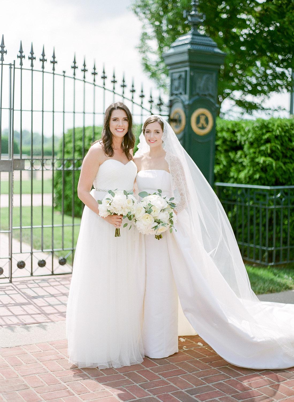 keeneland-wedding-0045.jpg