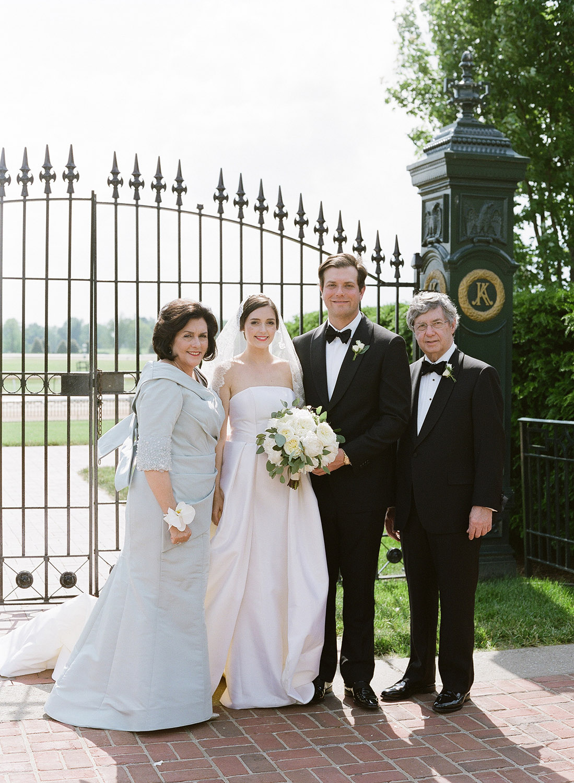 lexington-ky-wedding-leslee-mitchell-0058.jpg