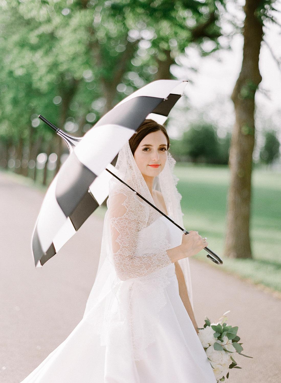 keeneland-wedding-leslee-mitchell-0031.jpg