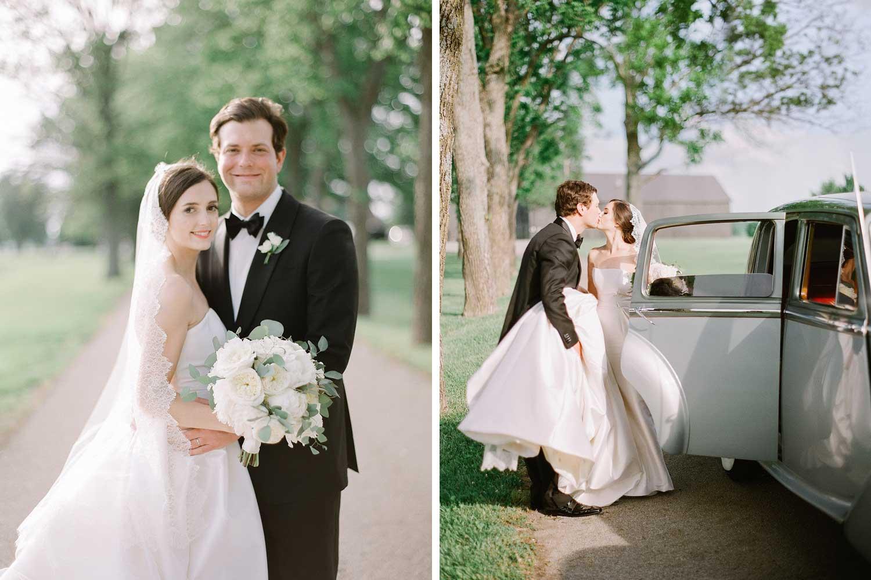 lexington-ky-wedding-leslee-mitchell-0066.jpg