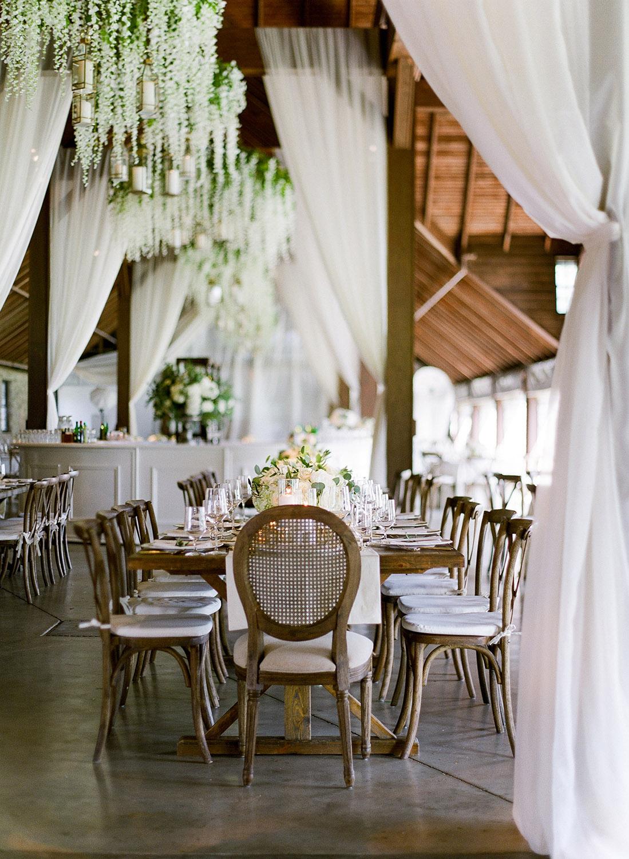 keeneland-wedding-leslee-mitchell-0027.jpg