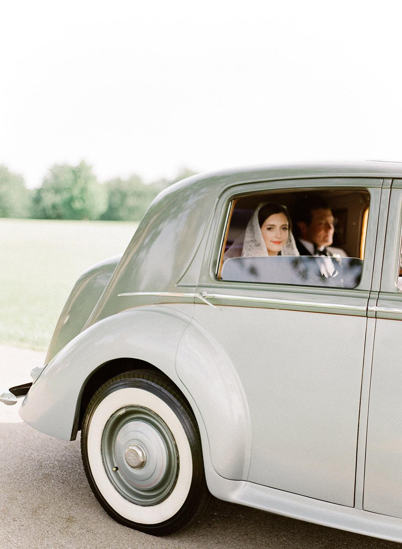 lexington-ky-wedding-leslee-mitchell-0049.jpg