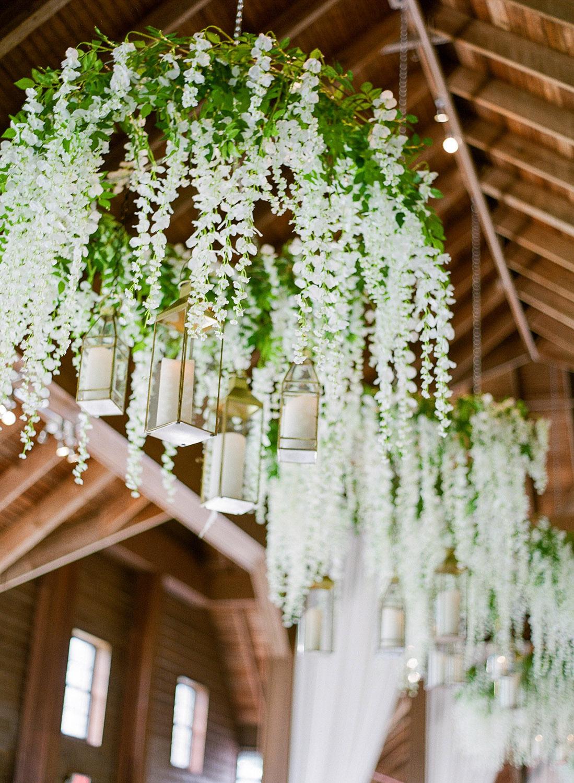 keeneland-wedding-0046.jpg