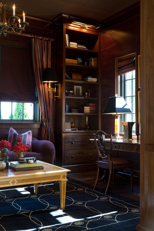 nashville-interior-design-0001.jpg