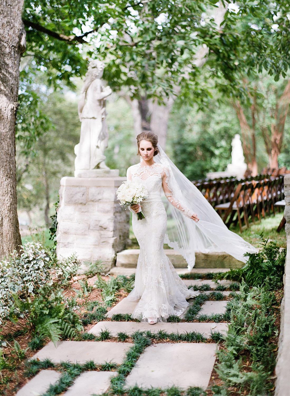 belle-meade-wedding-lesleemitchell-0038.jpg