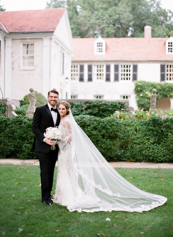 belle-meade-wedding-leslee-mitchell-0013.JPG