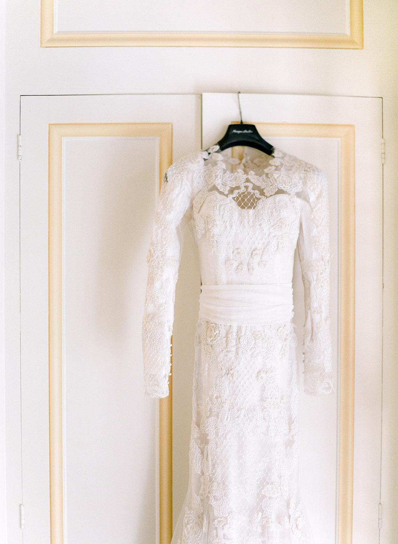 belle-meade-wedding-0030.JPG