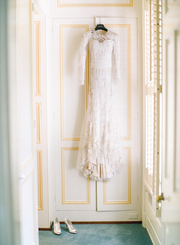 belle-meade-wedding-lesleemitchell-0028.jpg