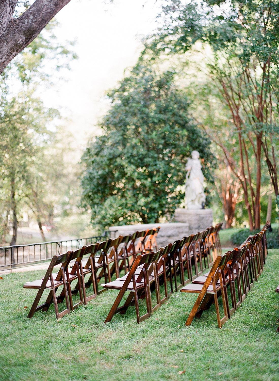 belle-meade-wedding-lesleemitchell-0039.jpg