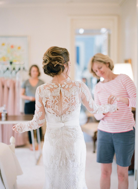 belle-meade-wedding-0023.JPG
