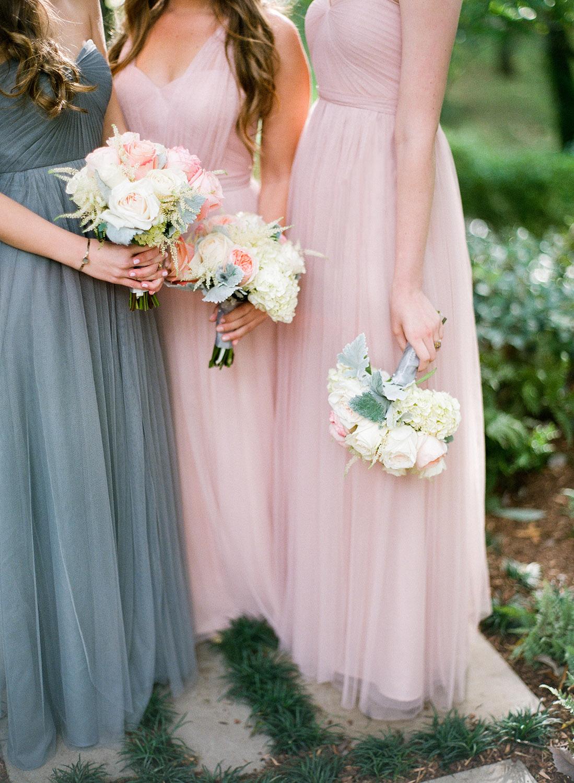 belle-meade-wedding-lesleemitchell-0037.jpg