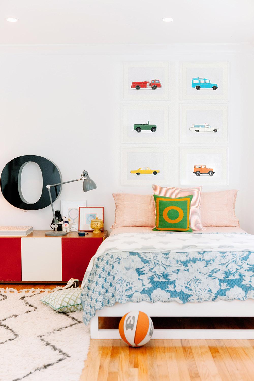 nashville-interior-design-0013.jpg