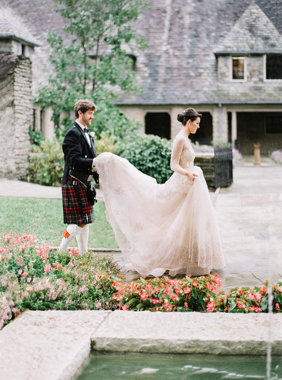 greenacres-arts-center-wedding-0020.JPG