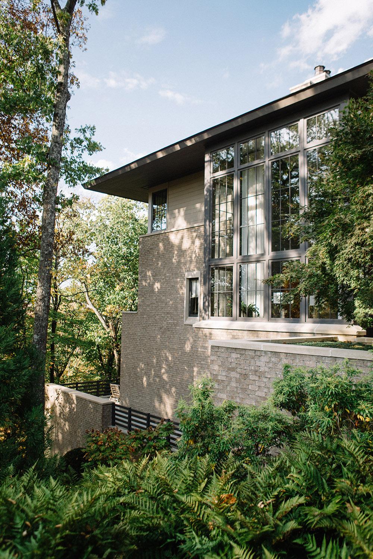 mcalpine-house-leslee-mitchell-0012.jpg