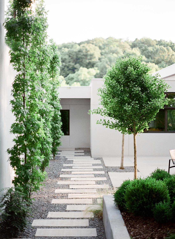 nashville-landscape-design-0001.jpg