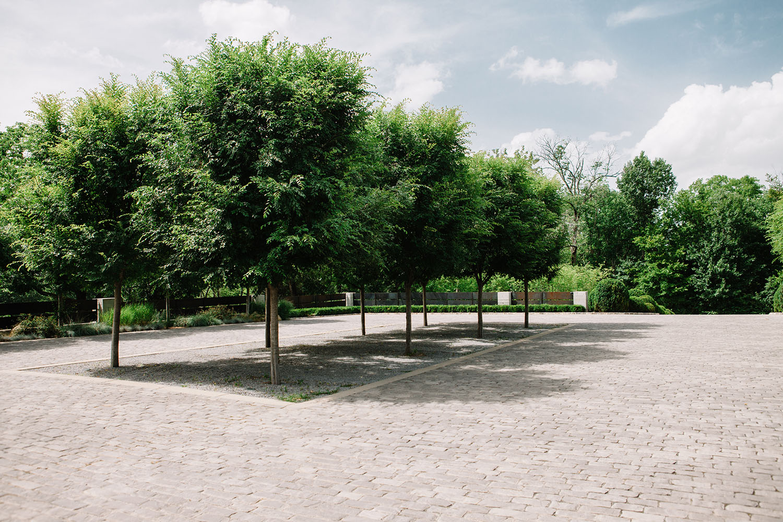 nashville-landscape-architecture-021.jpg