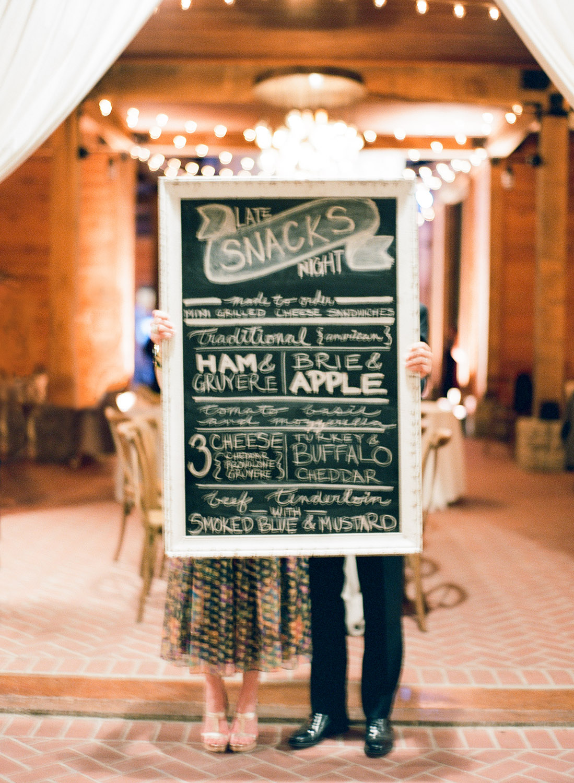 nashville-wedding-002.JPG