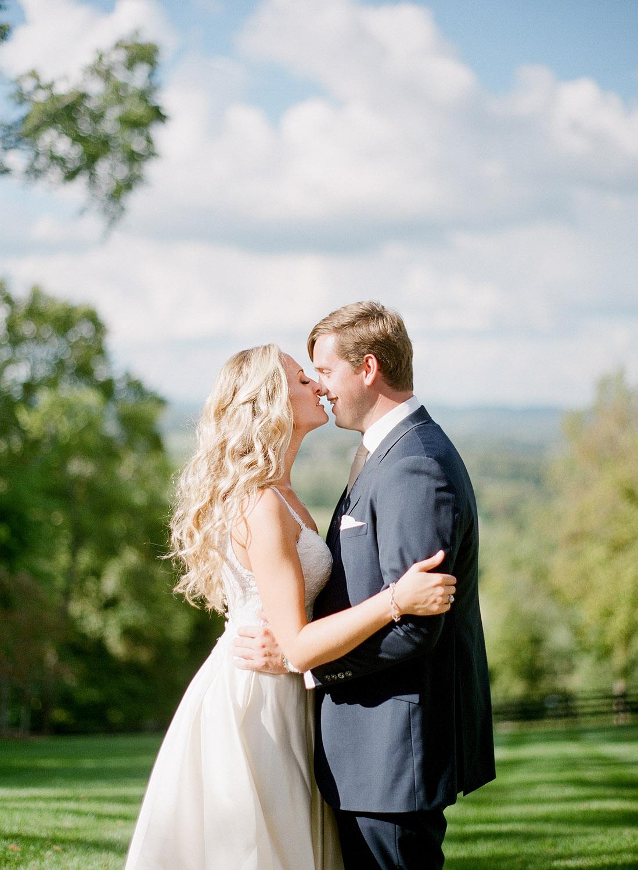 nashville-wedding-0046.JPG