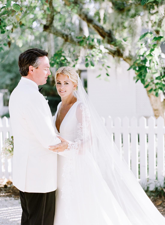 fairhope-al-wedding-0004.jpg