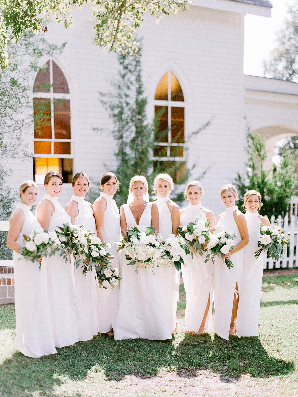 fairhope-al-wedding-040.jpg