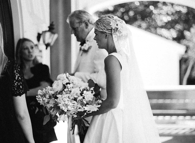 fairhope-alabama-wedding-018.jpg