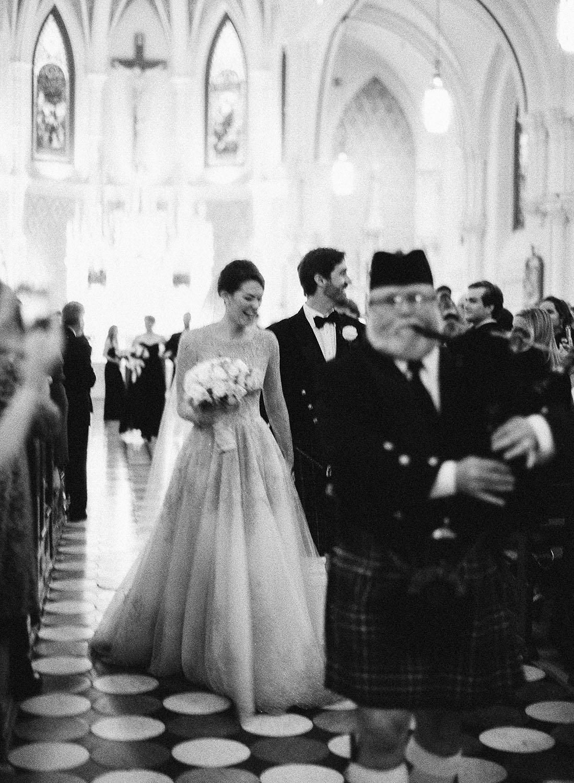 Immaculate-Heart-of-Mary-Chapel-wedding-03.JPG