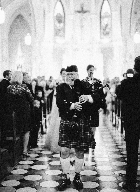 Immaculate-Heart-of-Mary-Chapel-wedding-02.JPG