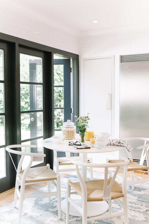 nashville-interior-design-006.JPG