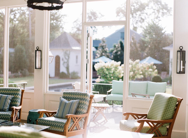 nashville-interior-photographer-0030.jpg