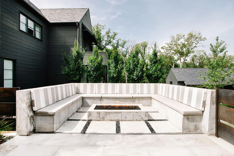 nashville-landscape-architecture-023.JPG