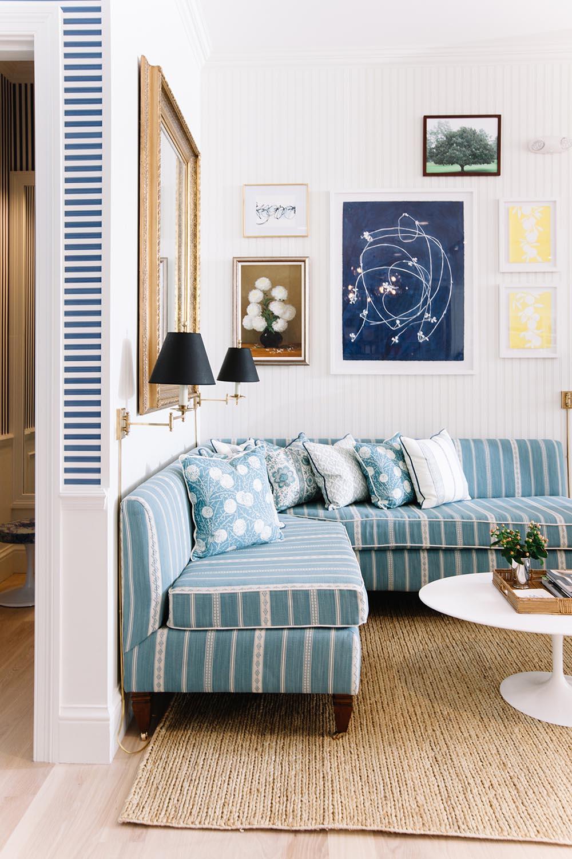 leslee-mitchell-interior-photography-1.JPG