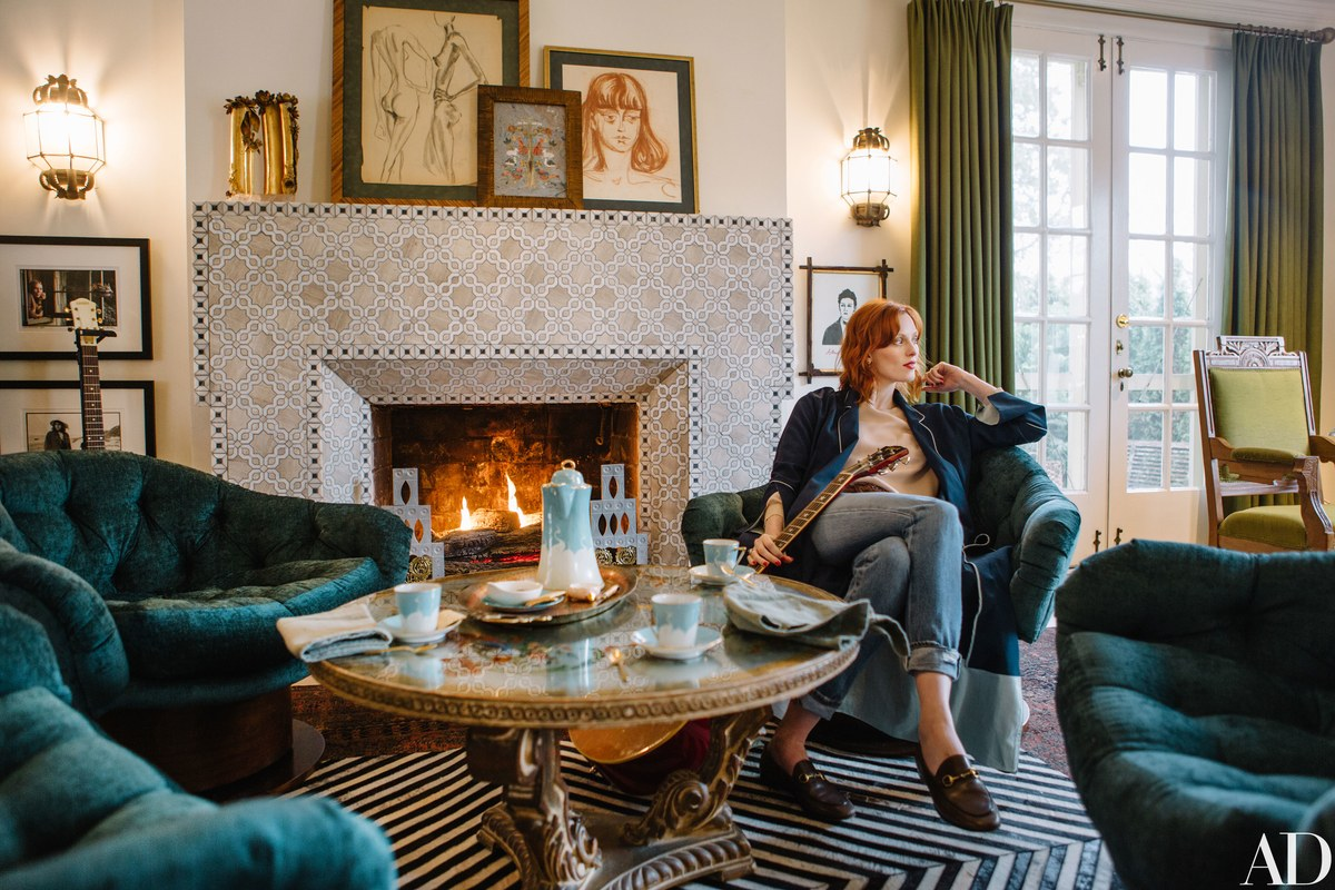 karen-elson-home-tour-architectural-digest-0001.jpg