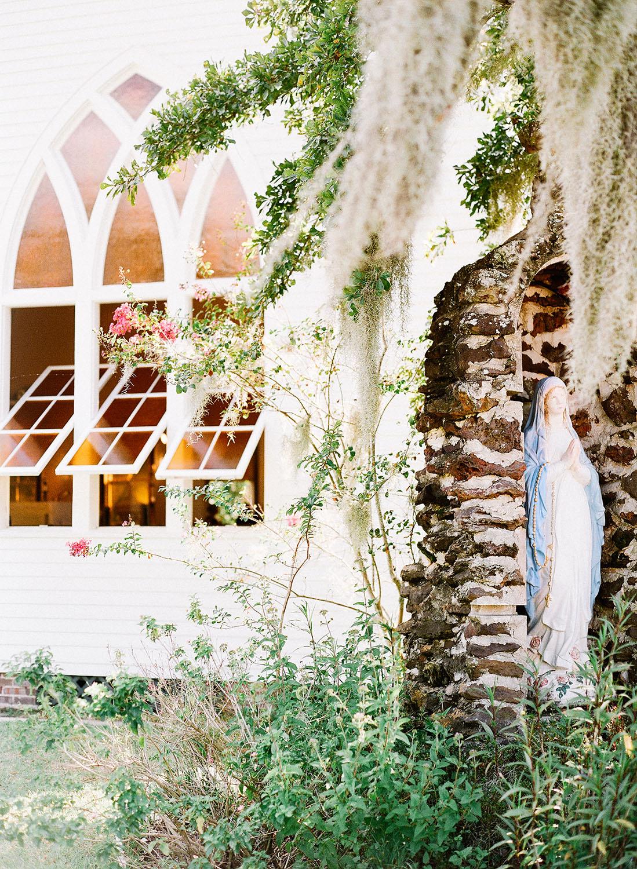 fairhope-al-wedding-07.jpg