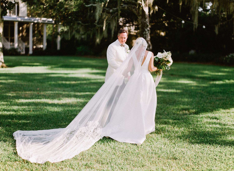 fairhope-al-wedding-0002.jpg