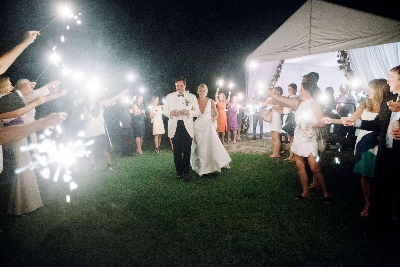 fairhope-alabama-wedding-31.jpg