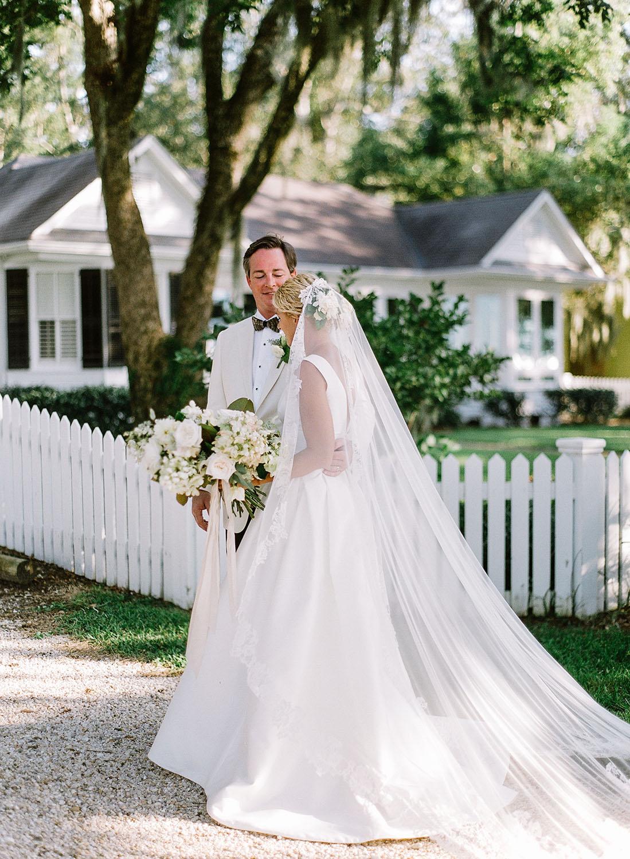 fairhope-al-wedding-62.jpg