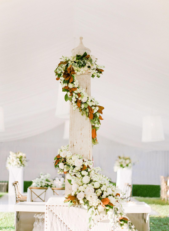 fairhope-alabama-wedding-031.jpg