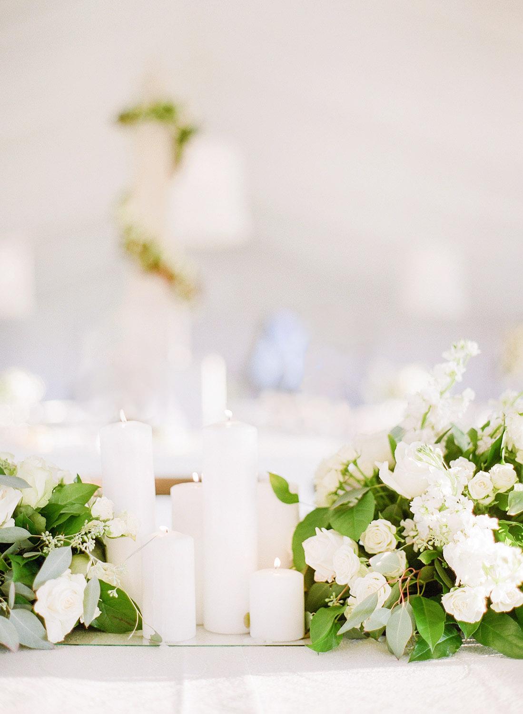 fairhope-al-wedding-015.jpg