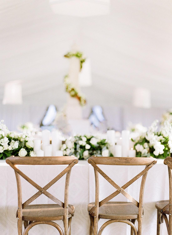 fairhope-al-wedding-03.jpg