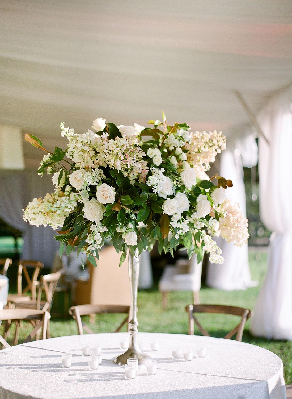 fairhope-alabama-wedding-37.jpg